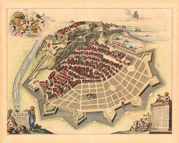 battlemaps map