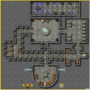 Resources 3