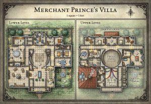 ToA_Map03A_MerchantPrinceVilla_DM