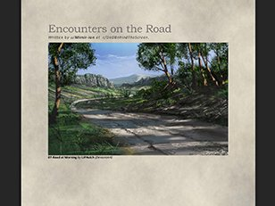 Road_Encounters.pdf Google Drive