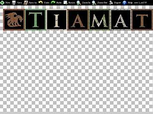 Tiamat the Tile Mapper v15