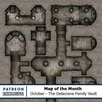 heroic maps