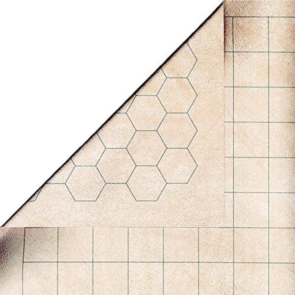 Chessex Play Mat