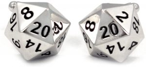 The Complete DnD Gifting Guide for 2020 14