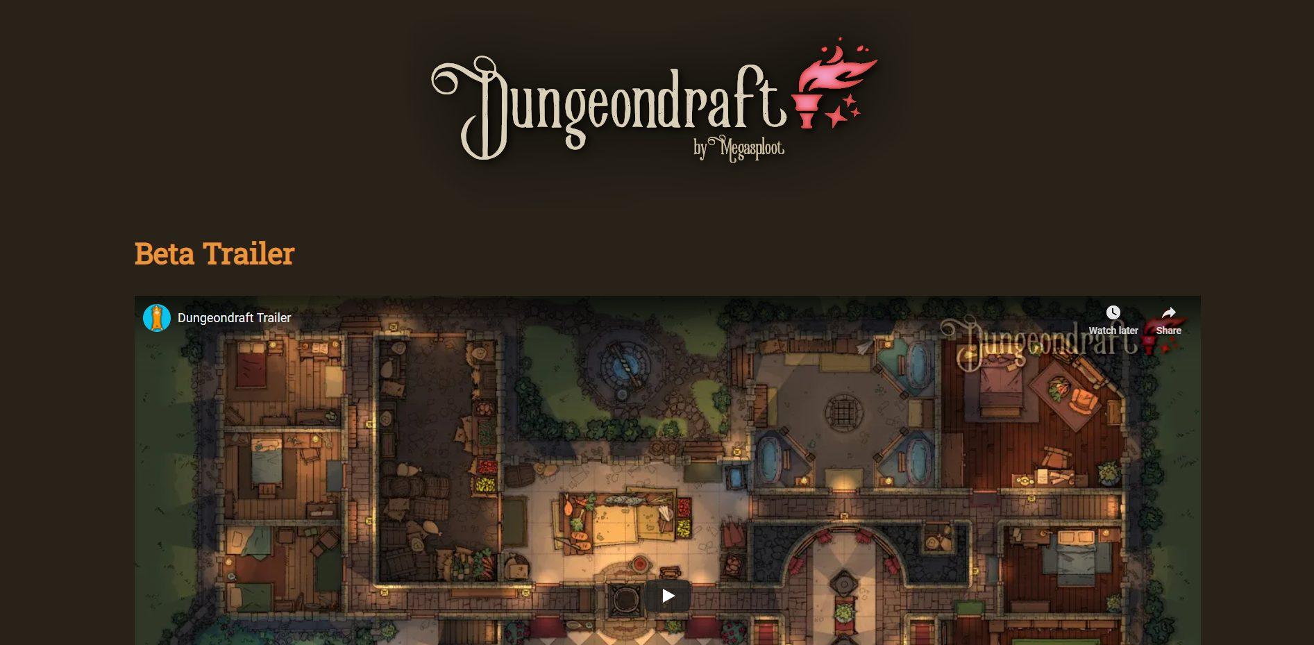 dungeondraft