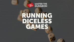 diceless games