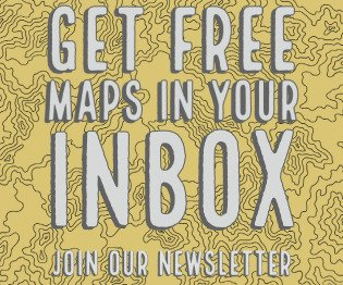 Get Free Battle Maps In Your Inbox