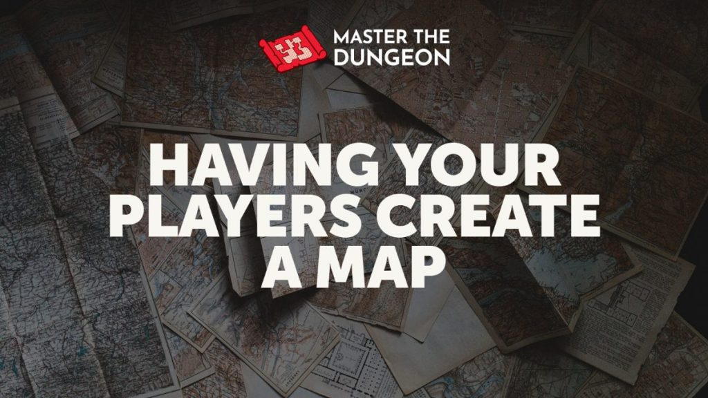 player mapping